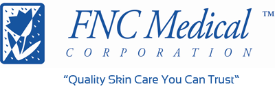 FNC Medical Quality Skin Care